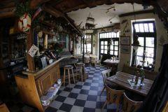 Bilder vom Gasthaus